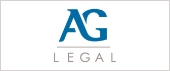 ag-legal-costa-rica.jpg