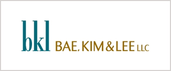 bae-kim-lee-south-korea.jpg