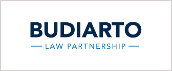 budiarto-law-partnership-indonesia.jpg