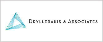 dryllerakis-associates-greece.jpg