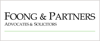 foong-partners-malaysia.png