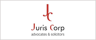 juris-corp-india.png