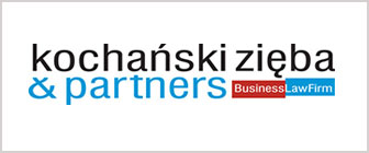 kochanski-zieba-partners-poland.jpg