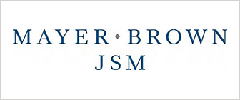 mayer-brown-jsm-multi.png