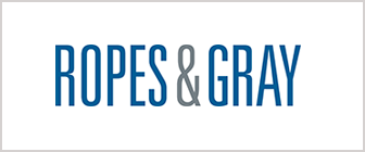 ropes-gray-united-states.png