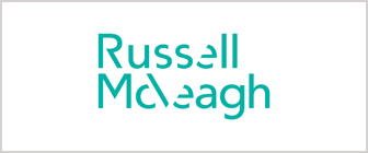 russell-mc-veagh-nz.jpg