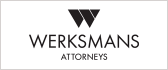 werksmans-attorneys-south-africa.png